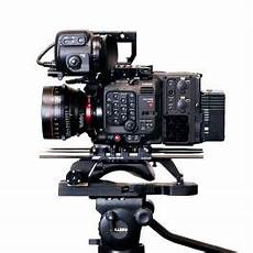 Lupo Lights Australia Hire The Canon Eos C500 Mark Ii And Arri Rig Kit From 750