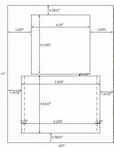Dimensions Of Cd Case Dimensions Of A Cd Case Gurteras