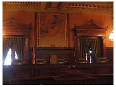 pennsylvania supreme court supreme court of pennsylvania