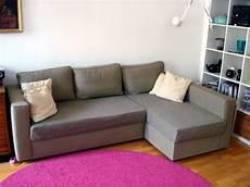 letto ikea a zonzo per idee come coprire il divano letto ikea