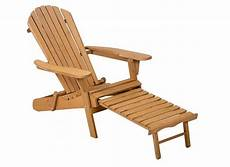 Adirondack Sofa Png Image by 14 Amazing Patio Deals To Beautify Your Backyard