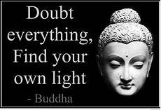 buddhist quotes iphone wallpaper inspirational buddha quotes