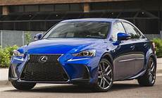 2020 lexus is350 2020 lexus is 350 f redesign price release specs 2020