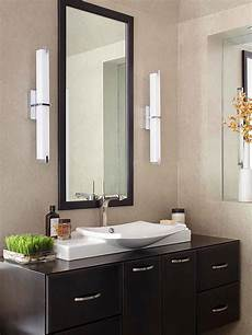Pictures Of Bathrooms With Sinks 20 Sles Of Classic Bathroom Sinks Decoration For House