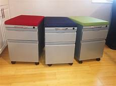 filing cabinets philadelphia ethosource
