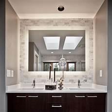 lighting ideas for bathrooms 5 must see bathroom lighting ideas friel lumber company