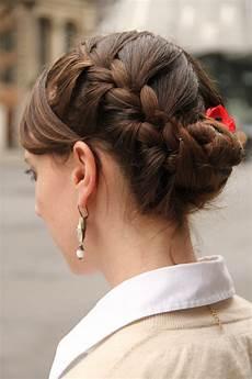 my fashion tricks 10 cute braided hairstyles