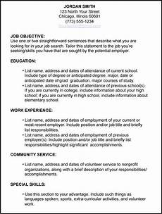 What To Write In Resume Help Me Write Resume For Job Search Resume Writing