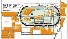 Indianapolis Motor Speedway Paddock Seating Chart Indianapolis 500 Seating Guide Eseats Com