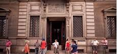 banco dei pegni roma sic il mondo in sette opere prime e per l italia c 232 il