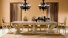 new dining table designs