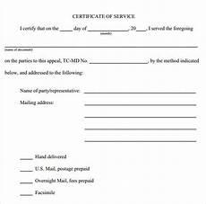 Service Certificate Model 12 Service Certificate Templates Certificate Templates