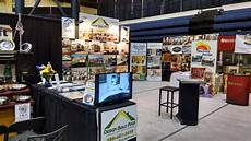 Home Design Remodeling Show 2015 2015 Nj Home Remodeling Shows Design Build Planners