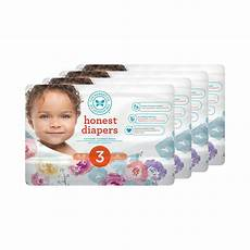 Andy Pandy Diaper Size Chart Non Toxic Diapers Safer Disposable Diapers For Babies