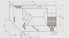Floor Plan Scales How To Measure And Draw A Floor Plan Scale Floor Roma
