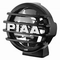 Piaa Driving Lights Piaa 174 05672 Lp 560 6 Quot 2x14w Round Driving Beam Led Lights