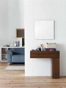 minimalista moderno recibidor moderno archivos muebles cubimobax