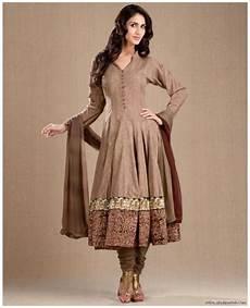 Clothes Design 2017 In Pakistan Collection Of Pakistani Designer Dresses 2017