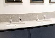 corian vanity corian vanity countertops multi surface fabrications