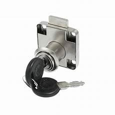 shop unique bargains hardware silver tone metal cabinet
