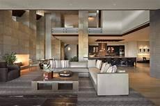 modern luxury living rooms ideas decoholic