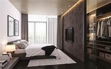 begehbarer kleiderschrank schlafzimmer begehbarer kleiderschrank f 252 r kleines zimmer ideen tipps