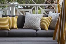 sunbrella sofa cushions hton bay broadview sunbrella