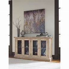 mirimyn gray accent cabinet t505 962 furniture
