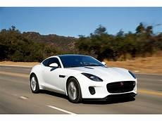 Jaguar E Type 2019 by 2019 Jaguar F Type Prices Reviews And Pictures U S