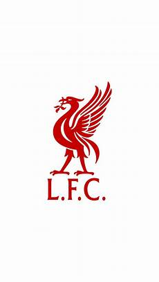 Wallpaper Liverpool Vector by 50 Liverpool Fc Logo Wallpapers At Wallpaperbro