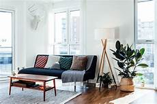 small living room decor ideas 7 clever small living room decorating ideas real simple