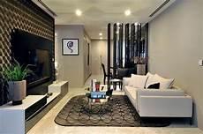interior home decorating ideas living room small condominium interior design ideas to imitate