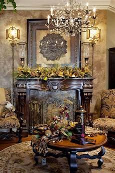 home decor designs home decor linly designs