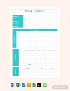 Holiday Budget Template 5 Holiday Budget Templates Google Docs Google Sheets