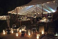 stunning sailcloth tent weddings mccarthy tents events