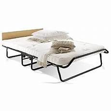 be j bed single folding bed with contract mattress