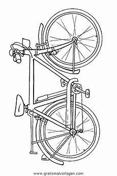 fahrrad 3 gratis malvorlage in sport verschiedene