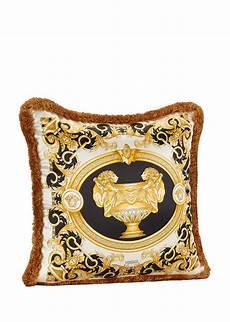 Versace Sofa Set Png Image by Versace Le Vase Baroque Cushion Baroque Versace Throw