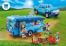 Ausmalbilder Playmobil Luxusvilla Playmobil Ausmalbilder Villa