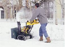 Horsepower To Cc Conversion Chart For Snowblowers Cc To Hp Snowblower Conversion Hunker