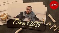 Make Graduation Announcement Photo Cards Personalized Cards Graduation Invitations