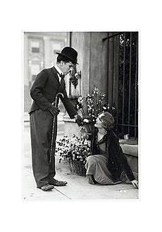 City Lights Film Wiki Charlie Chaplin Wikipedia