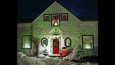 Christmas Story Light Projector Reviews Star Shower Outdoor Laser Christmas Lights Star