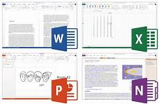 Microsoft Office Ward Microsoft Office 2018 Crack Iso Full Version Free Download