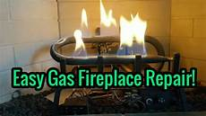 Will A Pilot Light Stay Lit With A Bad Thermocouple How To Fix A Gas Fireplace Pilot Light That Does Not Stay