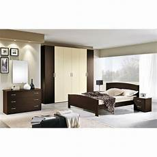da letto weng prezzi da letto home design ideas home design ideas