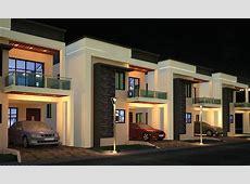 Navaratna Blue Marino in Rushikonda, Visakhapatnam   Price, Location Map, Floor Plan & Reviews
