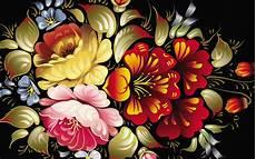 Flower Designs Cool Abstract Flower Wallpaper Hd Pixelstalk Net