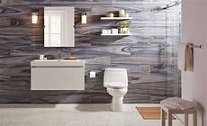 home depot bathroom tile ideas bathroom tile ideas the home depot