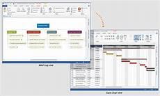Best Free Gantt Chart Software 6 Best Gantt Chart Software Free Download For Windows